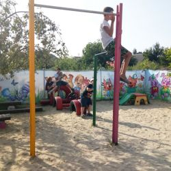 Баннеры на детскую площадку_4