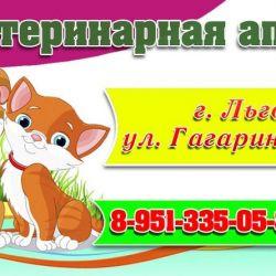 Ветаптека и ветуслуги_3