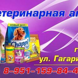 Ветаптека и ветуслуги_8