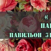 Парикмахерская_3